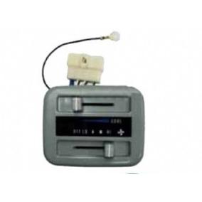 Controle Comando Ar Condicionado - Opala - Dodge - Maverick