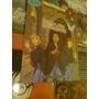 Harry Potter Y La Piedra Filosofal Libro Stickers Escenario