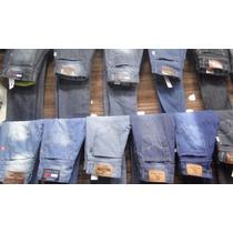 Calça Jeans Masculina Marcas Famosas Barato