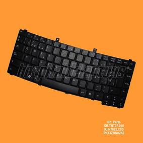 Teclado Español Laptop Acer Travelmate 2200 Kb.tnt07.010