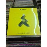 Austin Tv Vinyl Póster Caballeros Del Albedrio 2 Vinilos New