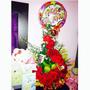 Floristeria Peluches Rosas Regalos Envíos A Domicilios Tiend