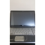 Laptop Hp Pavilion Hdx16