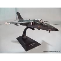 Aviões De Combate A Jato Embraer Amx A-1