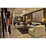 Vendo Apartamento 1hab. 70m2, Un Parqueo, Área Social