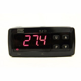 Controlador De Temperatura Termostato Digital Coel Tlz 11