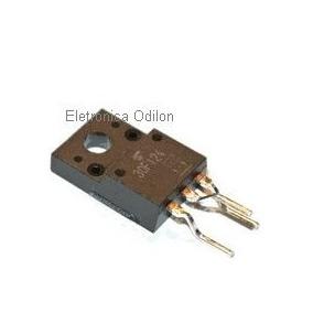 30f124 Transistor 30j124 Lote Original 3 De Cada