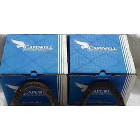 Combo 30 Ferraduras Capewell Frete Gratis