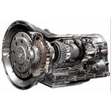Reparacion Y Venta De Cajas Y Turbinas.todo Tipo Automaticas