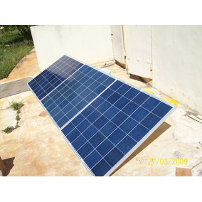 Bomba Sumergible Solar, Riego Solar, Bombeo Solar