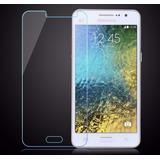 Película Vidro Temperado Samsung Galaxy Gran Duos G530