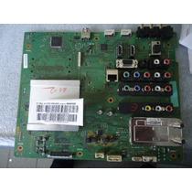 Placa Principal Tv Sony Kdl32bx305 1-881-636-22