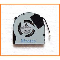 Cooler Notebook Sony Svt13 Svt14 Novo