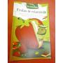 Frutas De Estacion 1 Editorial La Estacion