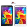 Tablet Samsung Galaxy Tab4 Sm-t230nt 1.5gb 8gb 7 Hd-tv Bt