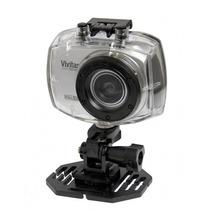 Câmera Filmadora De Ação Hd Esportes, Prova D