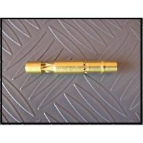 Tubo Misturador (caneta)f-10 P/ Weber 40/44