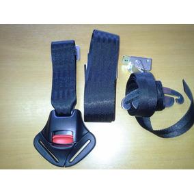 Cinto De Segurança Para Cadeira Multipla Da Burigotto