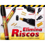 Caneta Tira Riscos Automotivo Fix It Pro
