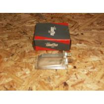 Soquete Lâmpada Porta Malas Uno 1.5r-1.6r-turbo/tempra/p/e