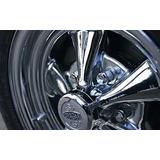 Rin Cragar Ss Clasico Mustang Camaro Nova Firebird Falcon