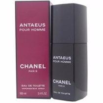 Antaeus De Chanel De 100ml