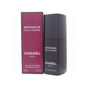 Antaeus De Chanel De 100ml