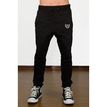 Buzo Jogger Hombre | Pantalon Pitillo | Jogger Pants