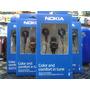 Auriculares Nokia Con Manos Libres Mod 5130