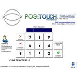 Reparacion,servicio Tecnico De Computadoras/laptops/monitore