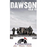 Dawson Isla 10 - Cine Chileno
