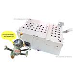 Fonte Impressora Epson Stylus R220 Promoção + Garantia!!