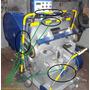Maquina Corte E Vinco (boca De Sapo) Ml930 - Nova C/ Garanti