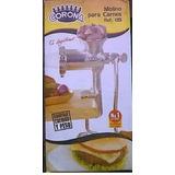 Molino De Carne Corona 135