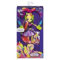 Equestria Girls Rainbow Rock My Little Pony Original Hasbro