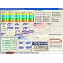 Atcn Quina - Melhor Q Matriz - Programa Pra Jogar Na Loteria