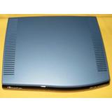 Audiocodes Gateway Voip 8 Puerto Analogicos Fxo Mp-118 Nuevo