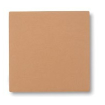 Mary Kay Pó Mineral Compacto - Beige 2