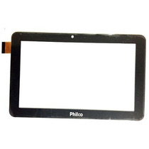 Tela Touch Philco Ph7itv Ph7i Tv Tela 7 Pronta Entrega