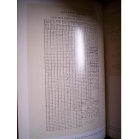 Tabela Passagens Estrada De Ferro Railway Company