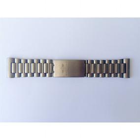 Bracelete Breitling Aerospace Titanium 20mm !!! Promocao