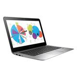 Notebook Hp 1020 Intel M-5y71 Ssd 256gb/8gb/12.5 /bt/w8.1