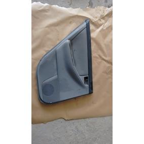 Revestimento Forro De Porta Traseiro Corolla 2003/2008 - D.e