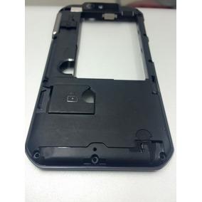Antena Base Trasera Master Touch Xt621 Nextel Iden Motorola