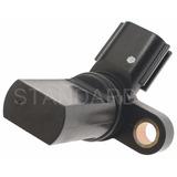 Sensor Posicion Arbol Levas Nissan Altima 6cil 3.5l 02-06