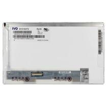 Tela Netbook 10.1 Led Hp Mini 210 Acer One D150 D250 Kav60