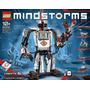 Lego Robô Mindstorm 31313 Ev 3 A Pronta Entrega