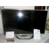 Televisor Lg 42´´ Modelo 42la6130 Casi Nuevo