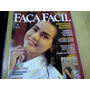 Revista Faça Fácil Nº80