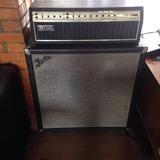 Gabinete Fender